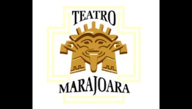Teatro Marajoara