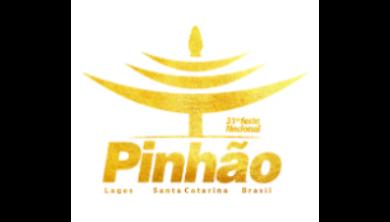 Festa Nacional do Pinhão