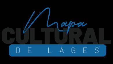 Mapa Cultural de Lages