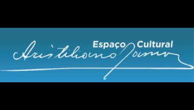 Espaço Cultural Aristiliano Ramos