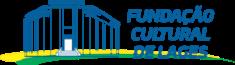 Logo grandtec